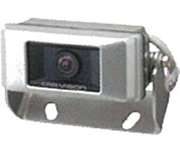 バックカメラ